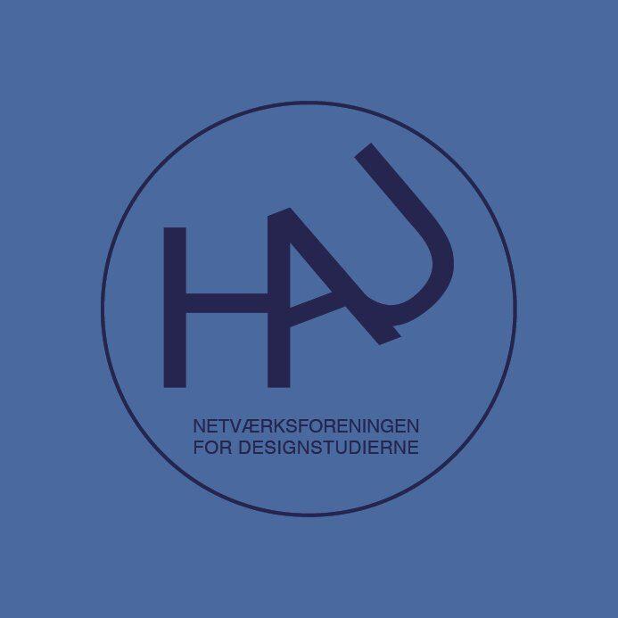 HAU Netværksforening